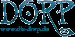 DORP-Logo klein