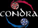 Logo kleiner