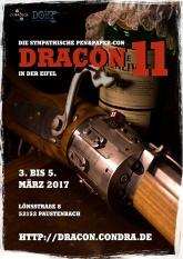 poster-dracon-11-web