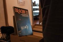 Dracon 13 web-03703